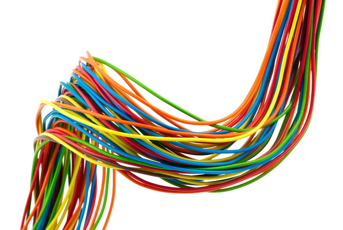 Online Cables DMCC | Fast-track Global Supplier of Cables ...
